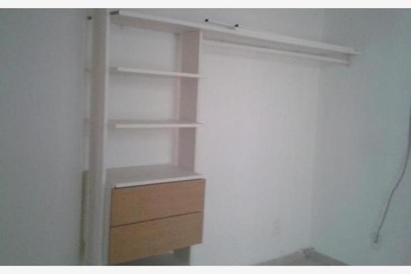Foto de departamento en venta en calzada mexico tacuba 0, torre blanca, miguel hidalgo, distrito federal, 4725192 No. 04