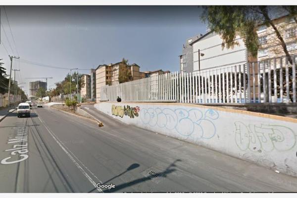 Foto de departamento en venta en calzada méxico tacuba 1501, argentina antigua, miguel hidalgo, df / cdmx, 12781675 No. 04