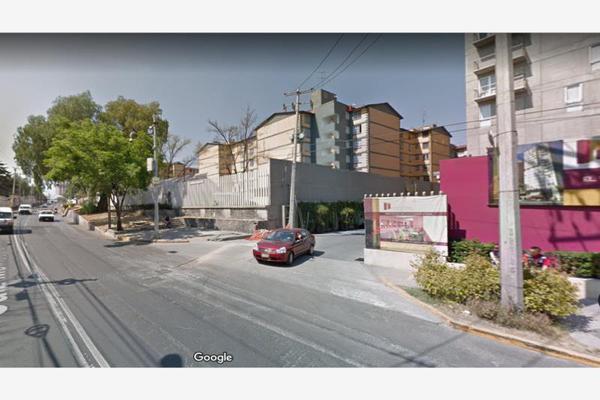 Foto de departamento en venta en calzada méxico tacuba 1501, argentina poniente, miguel hidalgo, df / cdmx, 12781675 No. 05