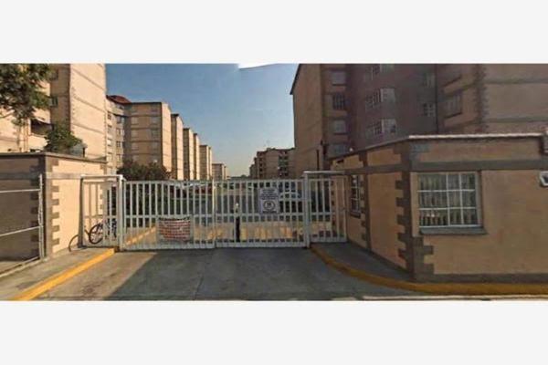 Foto de departamento en venta en calzada mexico tacuba 1523, san joaquín, miguel hidalgo, df / cdmx, 9946265 No. 02