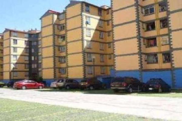 Foto de departamento en venta en calzada mexico tacuba 1523, san joaquín, miguel hidalgo, df / cdmx, 9946265 No. 04