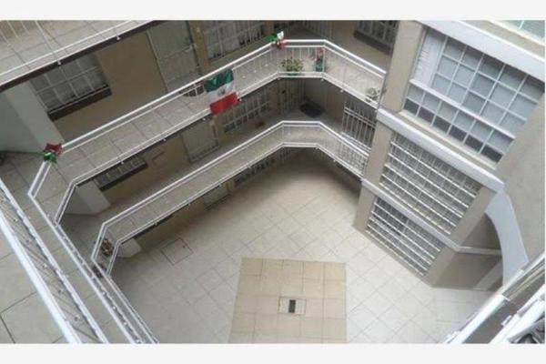 Foto de departamento en venta en calzada mexico tacuba 1523, san joaquín, miguel hidalgo, df / cdmx, 9946265 No. 07