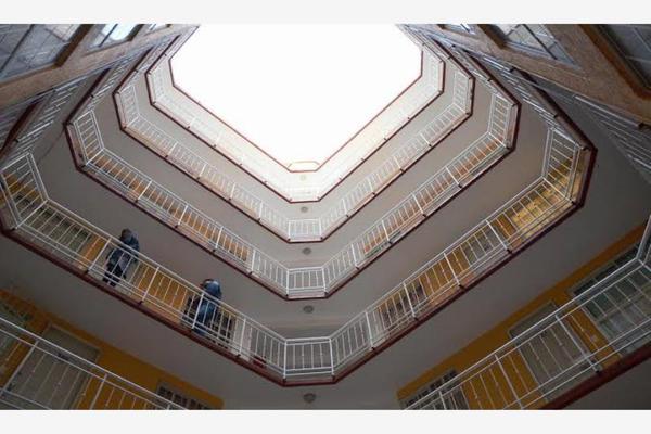 Foto de departamento en venta en calzada mexico tacuba 1523, san joaquín, miguel hidalgo, df / cdmx, 9946265 No. 08
