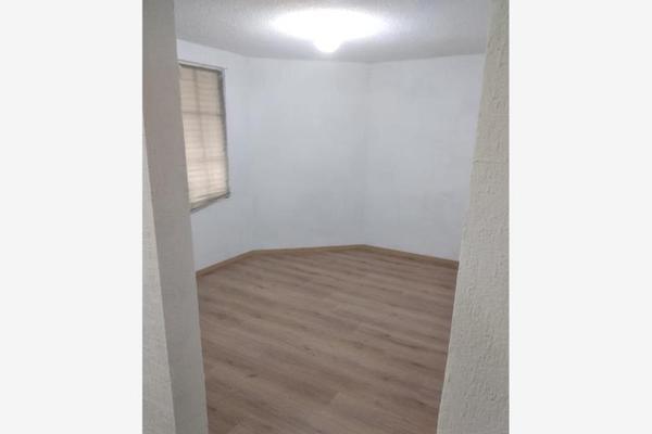Foto de departamento en venta en calzada mexico tacuba 1523, san joaquín, miguel hidalgo, df / cdmx, 9946265 No. 10
