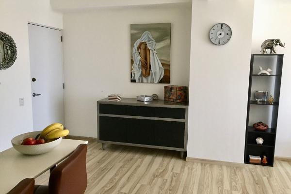 Foto de departamento en venta en calzada méxico tacuba , argentina poniente, miguel hidalgo, df / cdmx, 14030552 No. 06