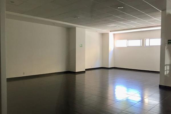 Foto de departamento en venta en calzada méxico tacuba , argentina poniente, miguel hidalgo, df / cdmx, 14030552 No. 21