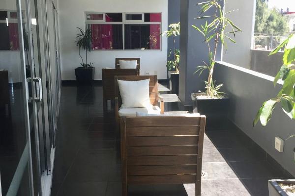 Foto de departamento en venta en calzada méxico tacuba , argentina poniente, miguel hidalgo, df / cdmx, 14030552 No. 22