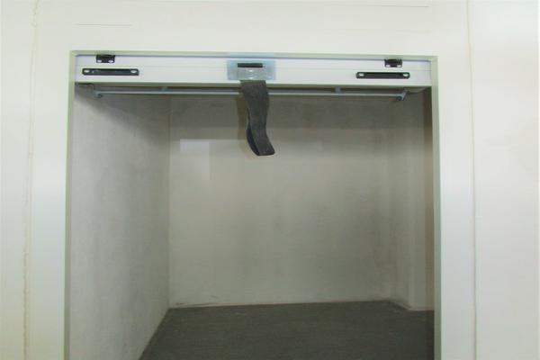 Foto de departamento en renta en calzada mexico tacuba , tlaxpana, miguel hidalgo, df / cdmx, 20091628 No. 19