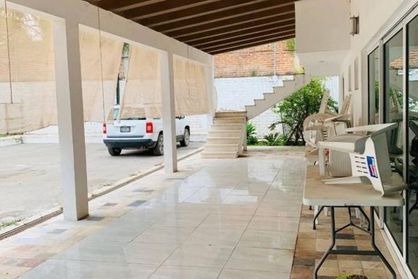 Foto de casa en venta en calzada nogales 23, jardines de la calera, tlajomulco de zúñiga, jalisco, 13384707 No. 11