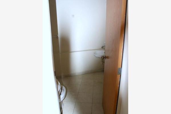 Foto de local en venta en calzada pie de la cuesta 0, municipal, acapulco de juárez, guerrero, 5835125 No. 05