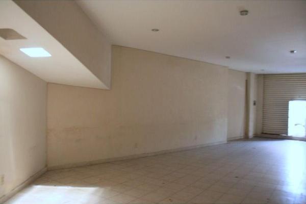 Foto de local en venta en calzada pie de la cuesta 0, municipal, acapulco de juárez, guerrero, 5835125 No. 07