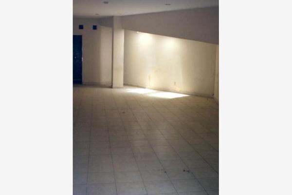 Foto de local en venta en calzada pie de la cuesta 0, municipal, acapulco de juárez, guerrero, 5835125 No. 10