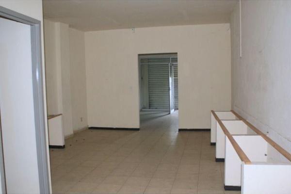 Foto de local en venta en calzada pie de la cuesta 0, municipal, acapulco de juárez, guerrero, 5835125 No. 15