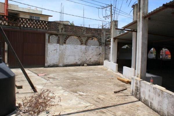 Foto de local en venta en calzada pie de la cuesta 0, municipal, acapulco de juárez, guerrero, 5835125 No. 21