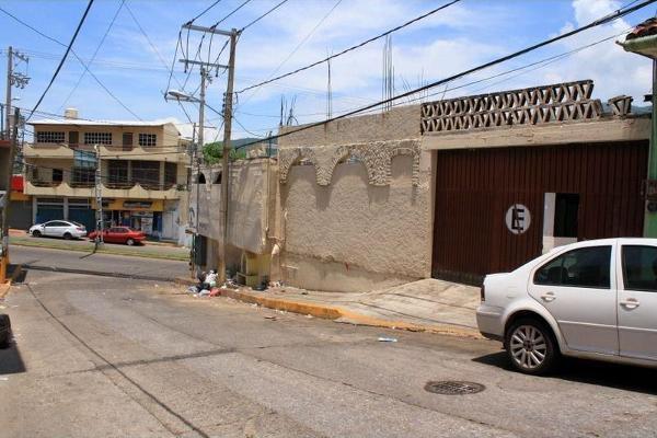 Foto de local en venta en calzada pie de la cuesta 0, municipal, acapulco de juárez, guerrero, 5835125 No. 22