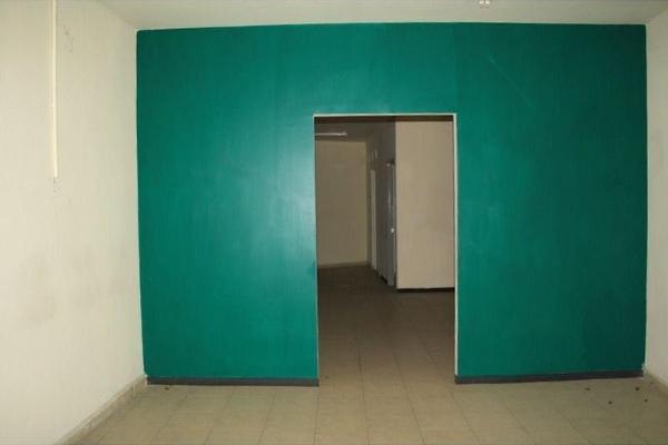 Foto de local en venta en calzada pie de la cuesta 1, pie de la cuesta, acapulco de juárez, guerrero, 5900477 No. 20