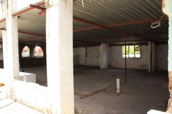 Foto de local en venta en calzada pie de la cuesta 1, pie de la cuesta, acapulco de juárez, guerrero, 5900477 No. 31