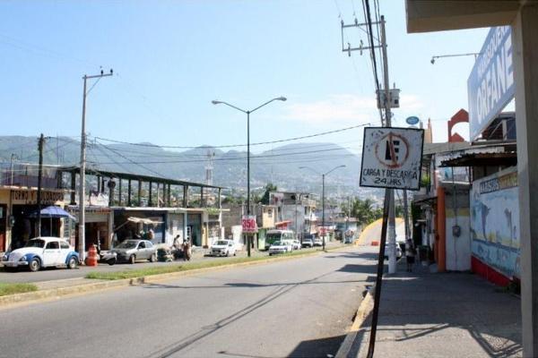 Foto de local en venta en calzada pie de la cuesta 1, pie de la cuesta, acapulco de juárez, guerrero, 5900477 No. 33