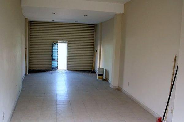 Foto de local en venta en calzada pie de la cuesta , pie de la cuesta, acapulco de ju?rez, guerrero, 5670420 No. 13