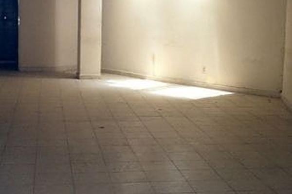 Foto de local en venta en calzada pie de la cuesta , pie de la cuesta, acapulco de ju?rez, guerrero, 5670420 No. 16