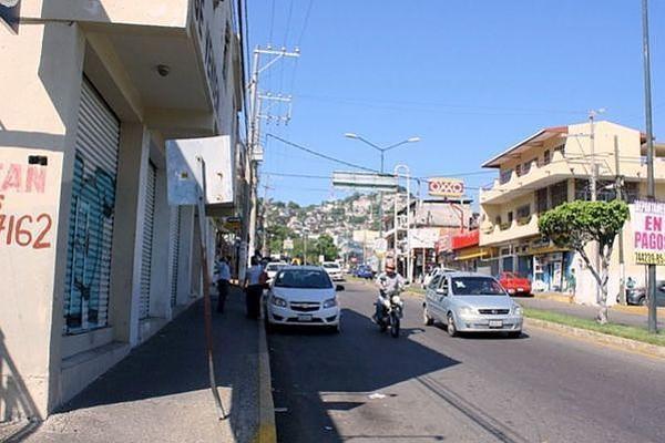 Foto de local en venta en calzada pie de la cuesta , pie de la cuesta, acapulco de juárez, guerrero, 5670420 No. 24