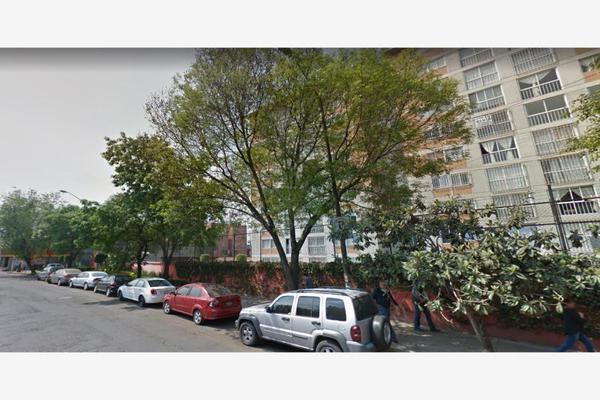 Foto de departamento en venta en calzada renacimiento 120, san pedro xalpa, azcapotzalco, df / cdmx, 19145177 No. 03