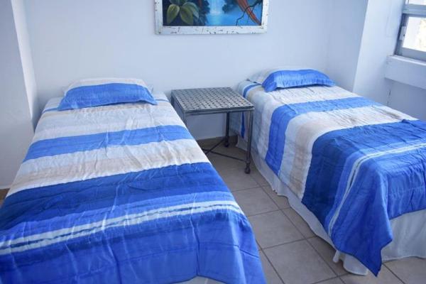 Foto de departamento en venta en calzada sábalo cerritos 6000, quintas del mar, mazatlán, sinaloa, 6145318 No. 04