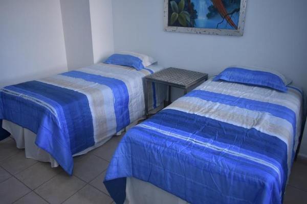 Foto de departamento en venta en calzada sábalo cerritos 6000, quintas del mar, mazatlán, sinaloa, 6145318 No. 15