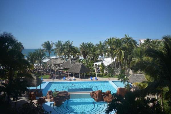 Foto de departamento en venta en calzada sábalo cerritos 6000, quintas del mar, mazatlán, sinaloa, 6145318 No. 16