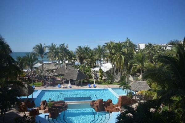 Foto de departamento en venta en calzada sábalo cerritos 6000, quintas del mar, mazatlán, sinaloa, 6145318 No. 17