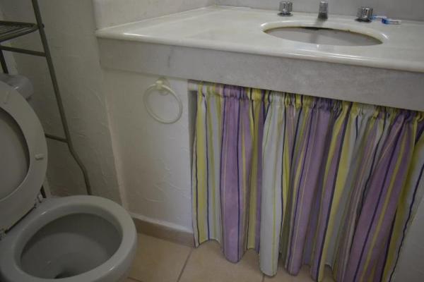 Foto de departamento en venta en calzada sábalo cerritos 6000, quintas del mar, mazatlán, sinaloa, 6145318 No. 21