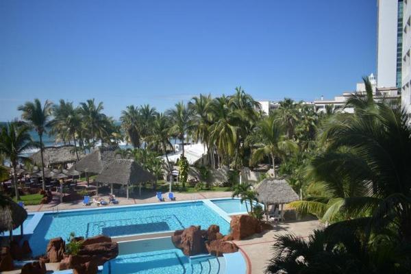 Foto de departamento en venta en calzada sábalo cerritos 6000, quintas del mar, mazatlán, sinaloa, 6145318 No. 28