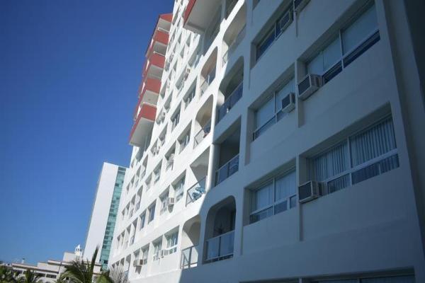 Foto de departamento en venta en calzada sábalo cerritos 6000, quintas del mar, mazatlán, sinaloa, 6145318 No. 29