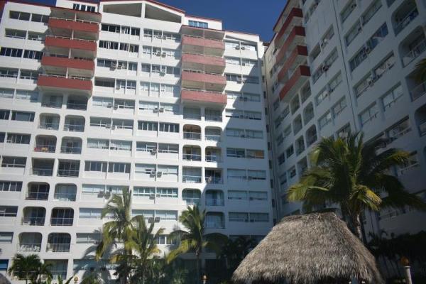 Foto de departamento en venta en calzada sábalo cerritos 6000, quintas del mar, mazatlán, sinaloa, 6145318 No. 36