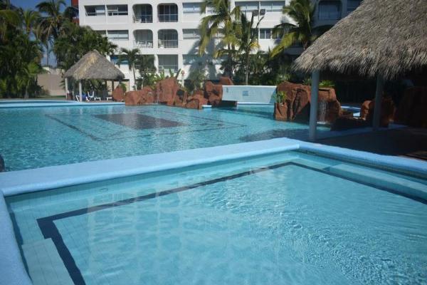 Foto de departamento en venta en calzada sábalo cerritos 6000, quintas del mar, mazatlán, sinaloa, 6145318 No. 37