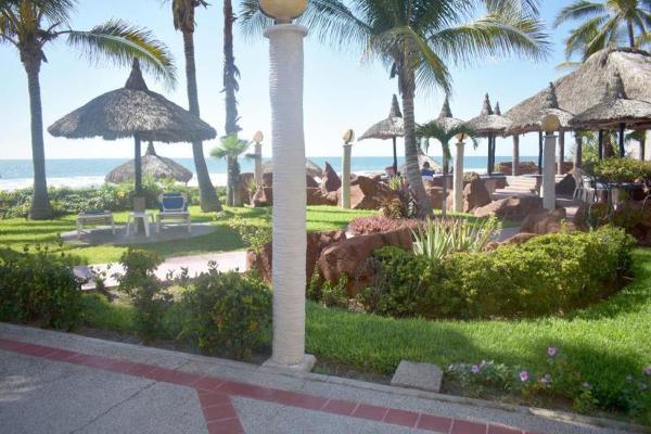 Foto de departamento en venta en calzada sábalo cerritos 6000, quintas del mar, mazatlán, sinaloa, 6145318 No. 38