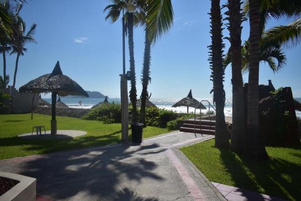 Foto de departamento en venta en calzada sábalo cerritos 6000, quintas del mar, mazatlán, sinaloa, 6145318 No. 39