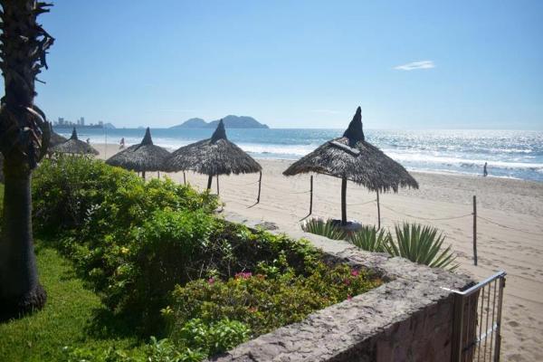 Foto de departamento en venta en calzada sábalo cerritos 6000, quintas del mar, mazatlán, sinaloa, 6145318 No. 40
