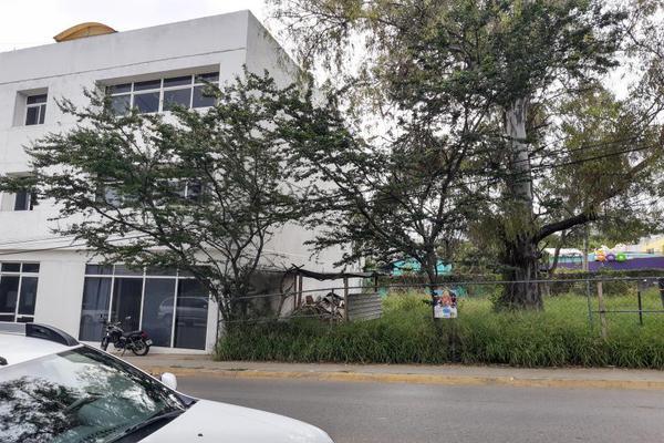 Foto de terreno habitacional en venta en calzada san felipe 0, san felipe del agua 1, oaxaca de juárez, oaxaca, 10002550 No. 03