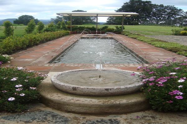 Foto de terreno habitacional en venta en calzada san felipe , coapanoaya, ocoyoacac, méxico, 5362317 No. 07