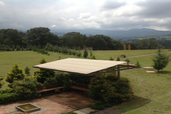 Foto de terreno habitacional en venta en calzada san felipe , coapanoaya, ocoyoacac, méxico, 5362317 No. 11
