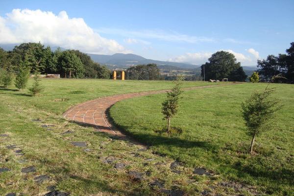 Foto de terreno habitacional en venta en calzada san felipe , coapanoaya, ocoyoacac, méxico, 5362317 No. 21