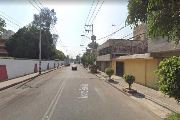 Foto de departamento en venta en calzada san isidro 000, las armas, azcapotzalco, df / cdmx, 12271987 No. 02
