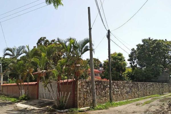 Foto de casa en venta en calzada san isidro , san isidro buenavista, tuxtla gutiérrez, chiapas, 5422418 No. 09