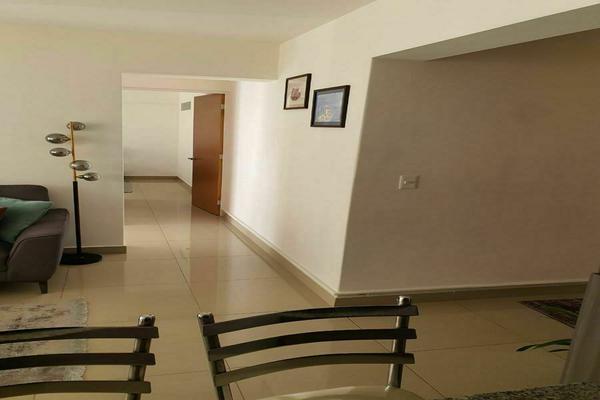 Foto de departamento en renta en calzada san isidro , santa lucia, azcapotzalco, df / cdmx, 0 No. 03