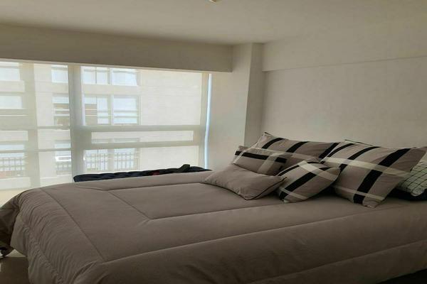 Foto de departamento en renta en calzada san isidro , santa lucia, azcapotzalco, df / cdmx, 0 No. 07
