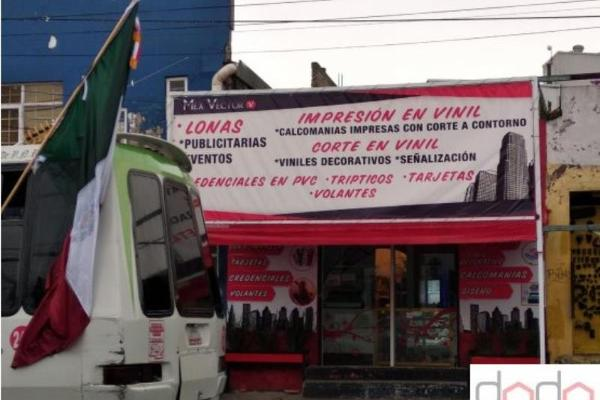 Foto de local en renta en calzada san mateo 37, san juan bosco, atizapán de zaragoza, méxico, 5687182 No. 02