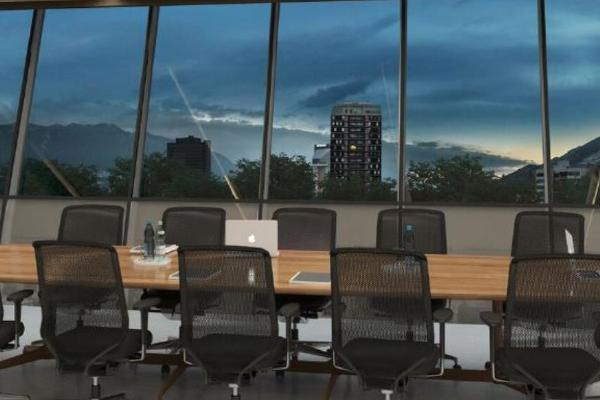 Foto de oficina en venta en calzada san pedro 121, miravalle, monterrey, nuevo león, 0 No. 06