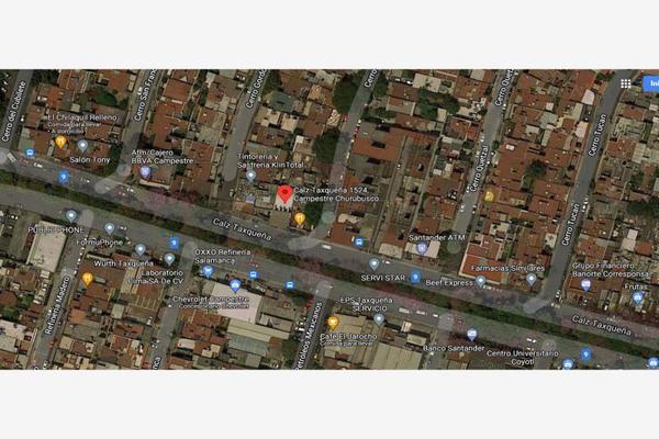 Foto de local en venta en calzada taxqueña 0, campestre churubusco, coyoacán, df / cdmx, 0 No. 02