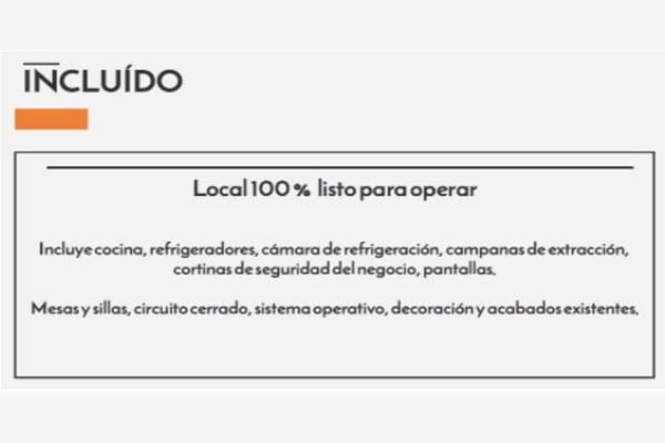Foto de local en venta en calzada taxqueña 1524, campestre churubusco, coyoacán, df / cdmx, 0 No. 19